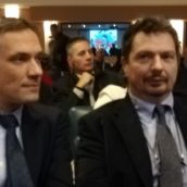 """Maraia (deputato M5S): """"Stabilimento IIA, poca chiarezza da parte della Regione Campania"""""""