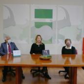 Avellino, presentato il calendario realizzato da Fondazione Sistema Irpinia