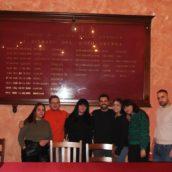 Conza Book Festival 2021, il progetto finanziato al Forum di Conza