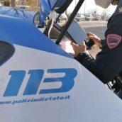 Benevento, ricercata dal 2018 per furto aggravato: 26enne arrestata