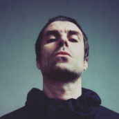 Noel Gallagher pubblicherà nuove canzoni degli Oasis, ma senza Liam