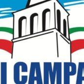 """""""Meglio Noi, per l'Italia"""", al via l'organizzazione"""