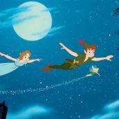 """Disney vieta la visione ai minori di 7 anni """"Dumbo"""", """"Peter Pan"""" e """"Gli Aristogatti"""""""