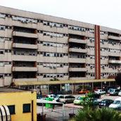 """Coronavirus, il bollettino di oggi del """"San Pio"""" di Benevento"""