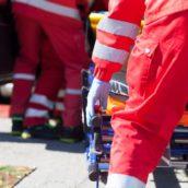 Tragedia a Bonito, uomo trovato privo di vita