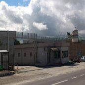 Ariano Irpino, nuovi dettagli sul sequestro di droga in carcere