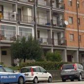 Tragedia ad Avellino, 50enne trovato morto nella sua abitazione