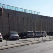 Ariano Irpino, rinforzi in vista per la Polizia Penitenziaria
