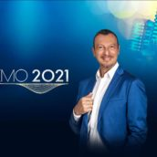 Sanremo 2021: che prevede il protocollo mandato al Cts?