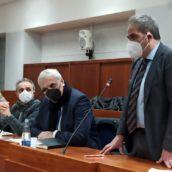 """PSR, graduatorie bloccate,Petracca:""""La soluzione nelle risorse del regolamento transitorio"""""""