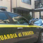 Solofra, trasferimento fraudolento di denaro: scatta sequestro da 70mila euro