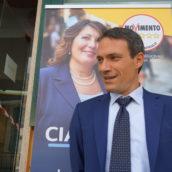 """Generoso Maraia a Radio Ufita:""""I poteri sull'ambiente e sulla sanità devono ritornare allo Stato"""""""
