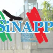 Il Sinappe replica a muso duro alla visita di Capodanno al carcere di Ariano dell'onorevole Maraia