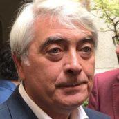 """Interventi di messa in sicurezza delle strade provinciali, il presidente Biancardi: """"Al via un maxi-piano"""""""