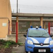Tragedia a Benevento: 33enne si toglie la vita