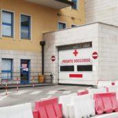 Dramma a Serino, muore a sette mesi al Moscati di Avellino