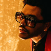 "The Weeknd: arriva il greatest hits ""The Highlights"""