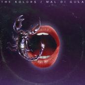 """The Kolors: arriva il nuovo singolo """"Mal di gola"""""""