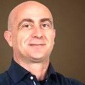 Biogem nell'elite della ricerca: il vice-direttore Michele Ceccarelli tra i top scientists mondiali