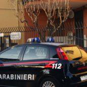 Mandamento Baianese, controlli antidroga dei Carabinieri: 14 persone sorprese in possesso di stupefacenti