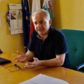 """Asi Avellino, Spinazzola:""""Ente disastrato economicamente ma assume direttore"""""""