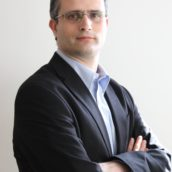 Ariano Irpino, top scientist di Harvard ai seminari Unina sponsorizzati da Biogem