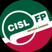 Asl Avellino, Cisl Fp chiede un confronto immediato