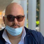 """IrpiniAmbiente Spa, Noi Campani: """"Short list di avvocati discriminatoria"""""""