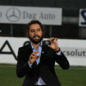 """US Avellino, Giovanni e Angelo D'Agostino:""""E'una fase positiva,la squadra sta rispondendo bene"""""""