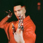 "Mahmood: è uscito il nuovo singolo ""Inuyasha"""