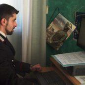 San Bartolomeo in Galdo, cittadino truffato on-line: denunciato un casertano