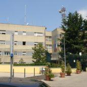 Benevento, gestore di un bar e 14 avventori sanzionati per mancato rispetto delle misure anti-covid