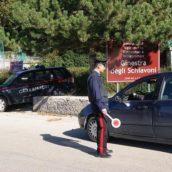 """Ginestra degli Schiavoni, 2 denunciati per scoppio di 2 grossi petardi e 3 sanzioni amministrative """"Covid 19"""""""