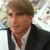 IrpiniAmbiente SpA, il dottore Antonio Russo è il nuovo amministratore unico