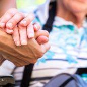 Caritas Avellino, ecco il Servizio di Prossimità a domicilio per gli anziani