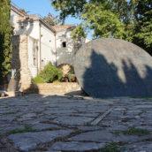 Benevento, completamento e valorizzazione Hortus Conclusus, approvato il progetto definitivo