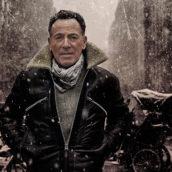 Bruce Springsteen arrestato per guida in stato di ebbrezza