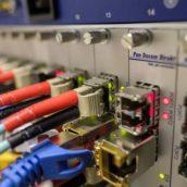 Benevento, TIM porta la fibra ottica ultraveloce