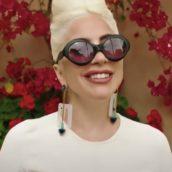 """Lady Gaga, dopo l'aggressione il dog-sitter parla delle sua salute: """"Mi hanno tolto una parte di polmone"""""""