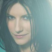 """Laura Pausini vince il """"Satellite Award"""" per """"Io sì (Seen)"""""""