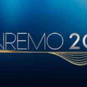 Sanremo 2021: le canzoni scelte per i duetti della terza serata
