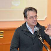 Lega Campania: il senatore Ugo Grassi è il nuovo coordinatore per la provincia di Avellino
