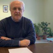 """Renato Pizzuti(Direttore Generale Moscati):""""Con Angelo se ne va una persona perbene"""""""