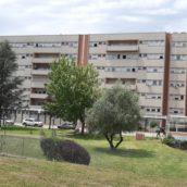 """Coronavirus, 96 positivi su 433 tamponi processati al """"San Pio"""" di Benevento"""