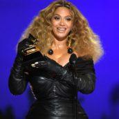 Grammy Awards 2021: Beyoncé entra nella storia, trionfo di Taylor Swift e Billie Eilish