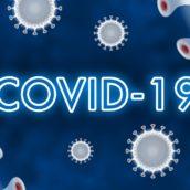 Coronavirus, il numero dei positivi in Irpinia