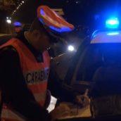 Aiello Del Sabato, donna romena arrestata dai Carabinieri: era ricercata dal 2018