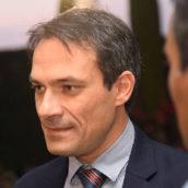 """Maraia (deputato M5S):""""Carcere di Sant'Angelo dei Lombardi eccellenza nella rieducazione dei detenuti"""""""