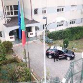 Benevento, sorpreso in bicicletta mentre era agli arresti domiciliari: arrestato