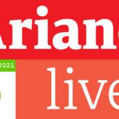 """Ariano Irpino organizza """"Pasquetta insieme"""": eventi in streaming dalla pagina facebook del Comune"""